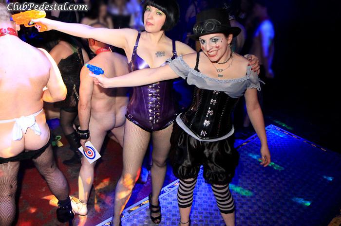 cfnm-femdom-club-mario-pros-peach-lesbian-porn